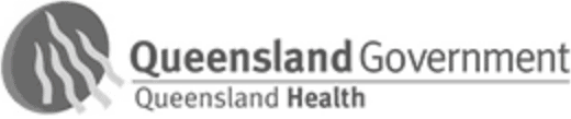 logo-qld-health@2x